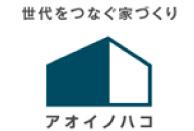 注文住宅事業画像